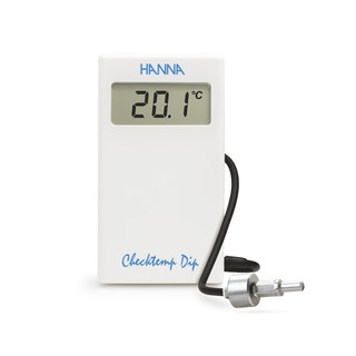 Checktemp  Dip  digitale thermometer