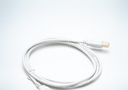 acc-cable.jpg